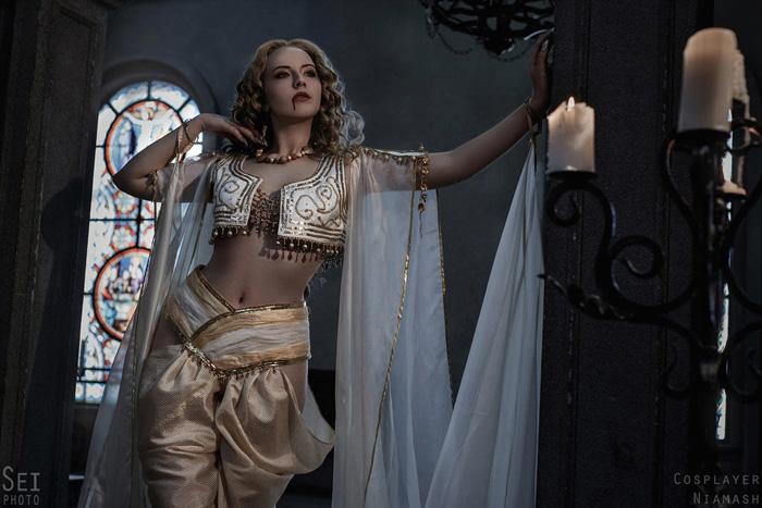 marishka-vampire-van-helsing-cosplay-11 Cosplay - Van Helsing -Marishka #179