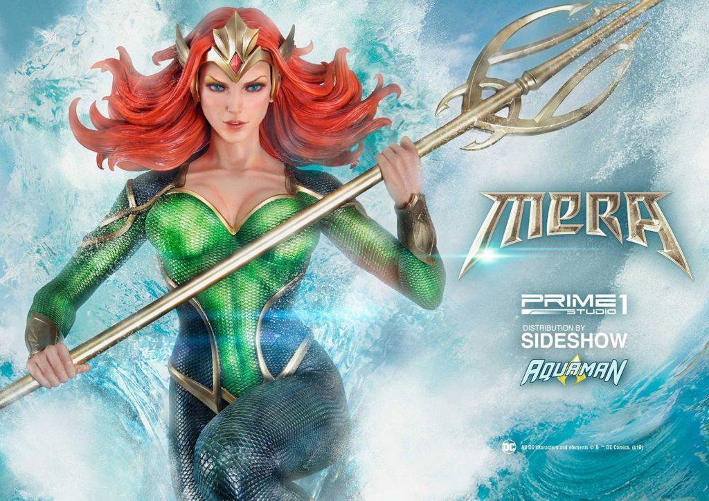 mera_dc-comics_gallery_5c54e1d836a2c-1024x724 Figurine - Aquaman - Mera