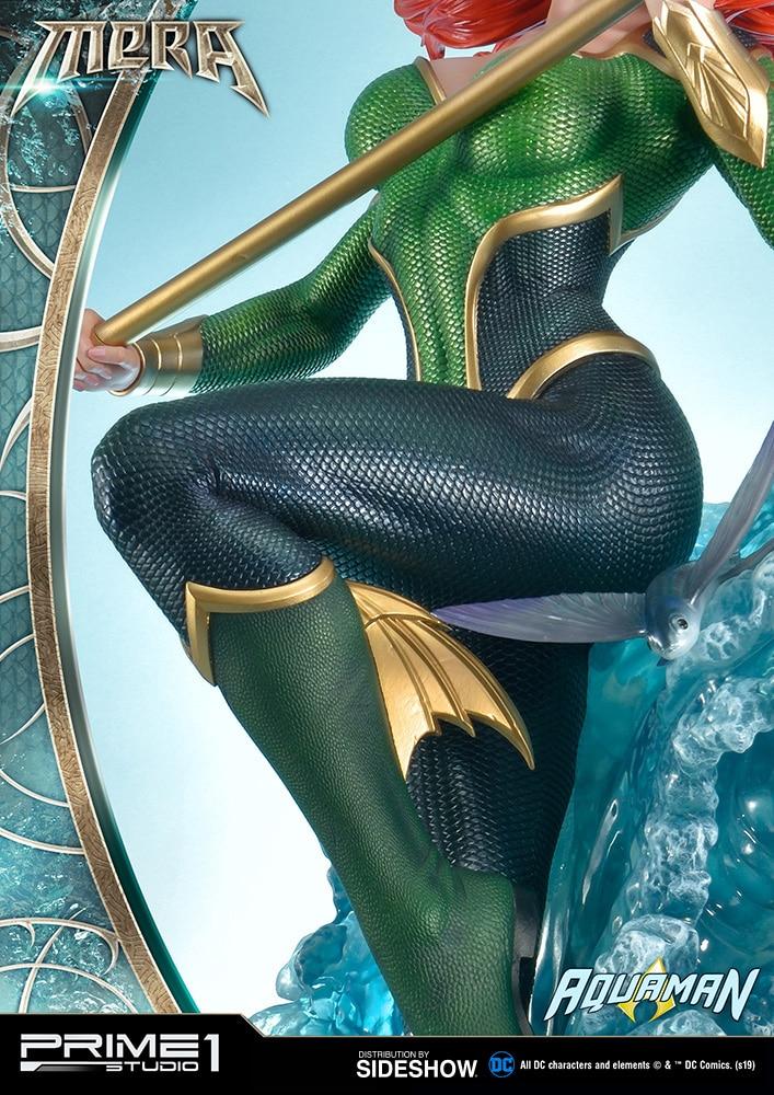 mera_dc-comics_gallery_5c54e1da238ad Figurine - Aquaman - Mera