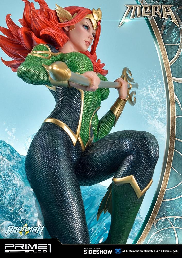 mera_dc-comics_gallery_5c54e20aaffdd Figurine - Aquaman - Mera