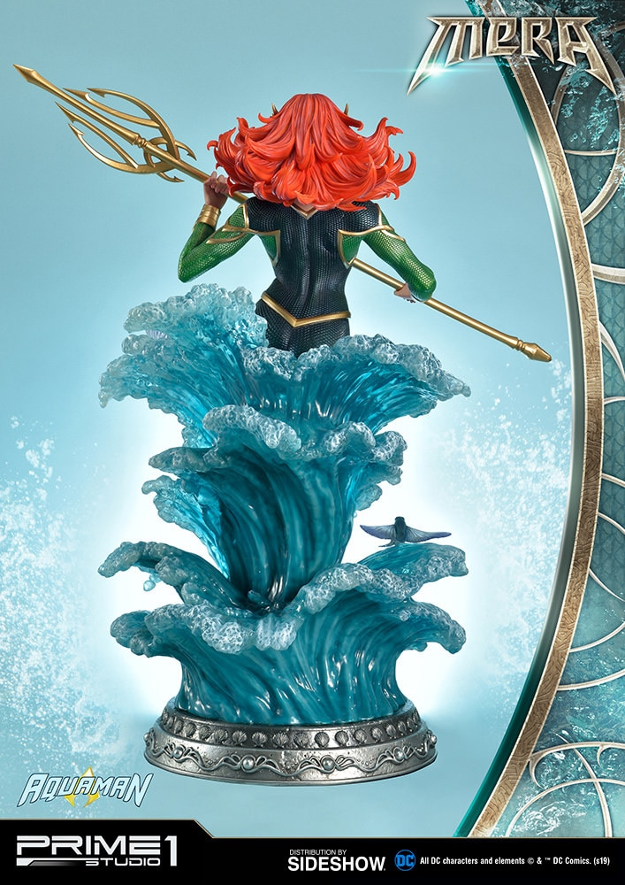 mera_dc-comics_gallery_5c54e20b49ac6 Figurine - Aquaman - Mera
