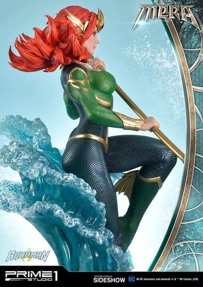 mera_dc-comics_gallery_5c54e20b90dae Figurine - Aquaman - Mera