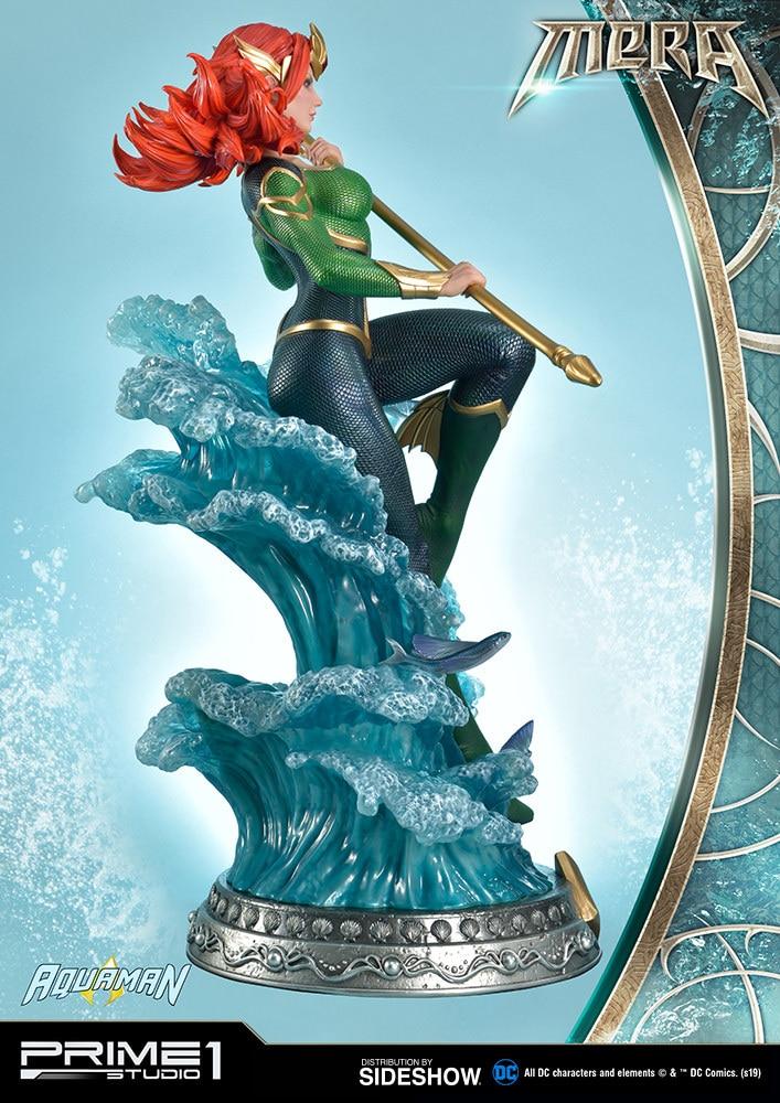 mera_dc-comics_gallery_5c54e20bd7359 Figurine - Aquaman - Mera