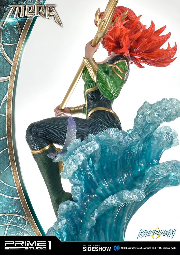 mera_dc-comics_gallery_5c54e27ac0910 Figurine - Aquaman - Mera