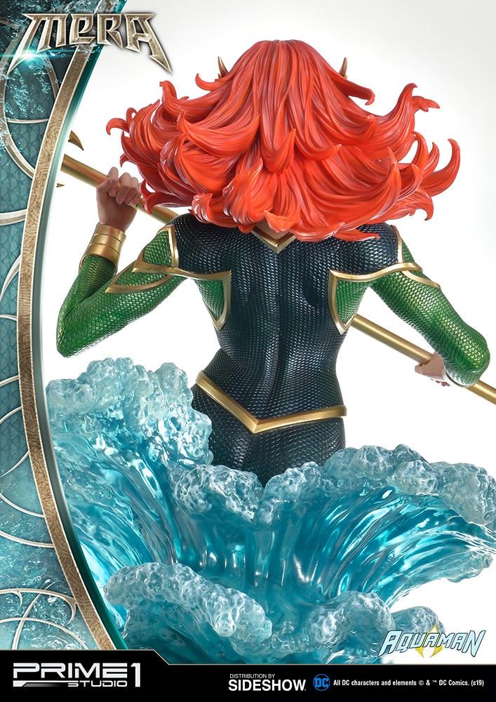mera_dc-comics_gallery_5c54e27b1f1ee Figurine - Aquaman - Mera