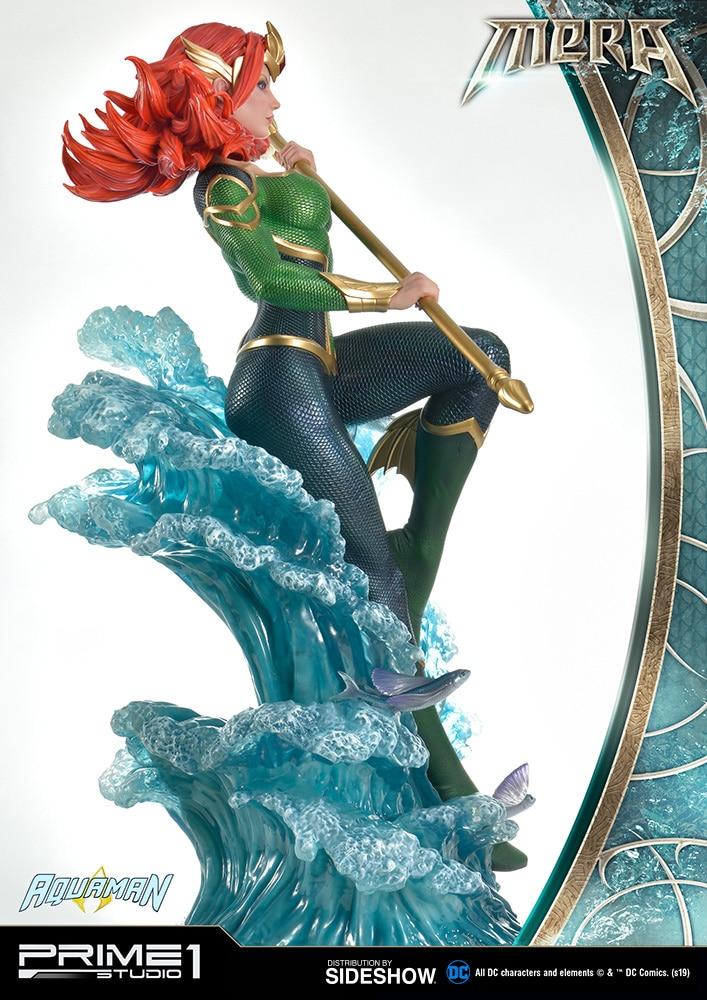 mera_dc-comics_gallery_5c54e27b68bf5 Figurine - Aquaman - Mera