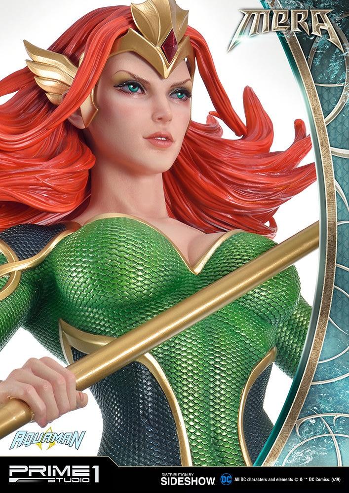 mera_dc-comics_gallery_5c54e27cbeb43 Figurine - Aquaman - Mera