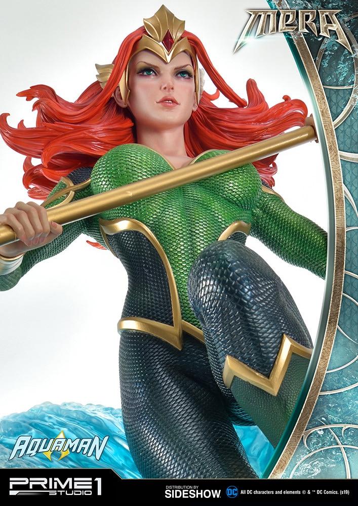 mera_dc-comics_gallery_5c54e27e160dd Figurine - Aquaman - Mera