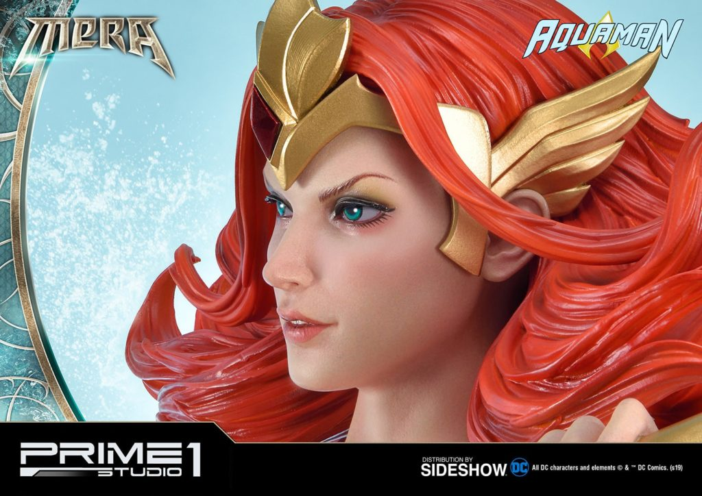 mera_dc-comics_gallery_5c54e2bd6ee45-1024x724 Figurine - Aquaman - Mera