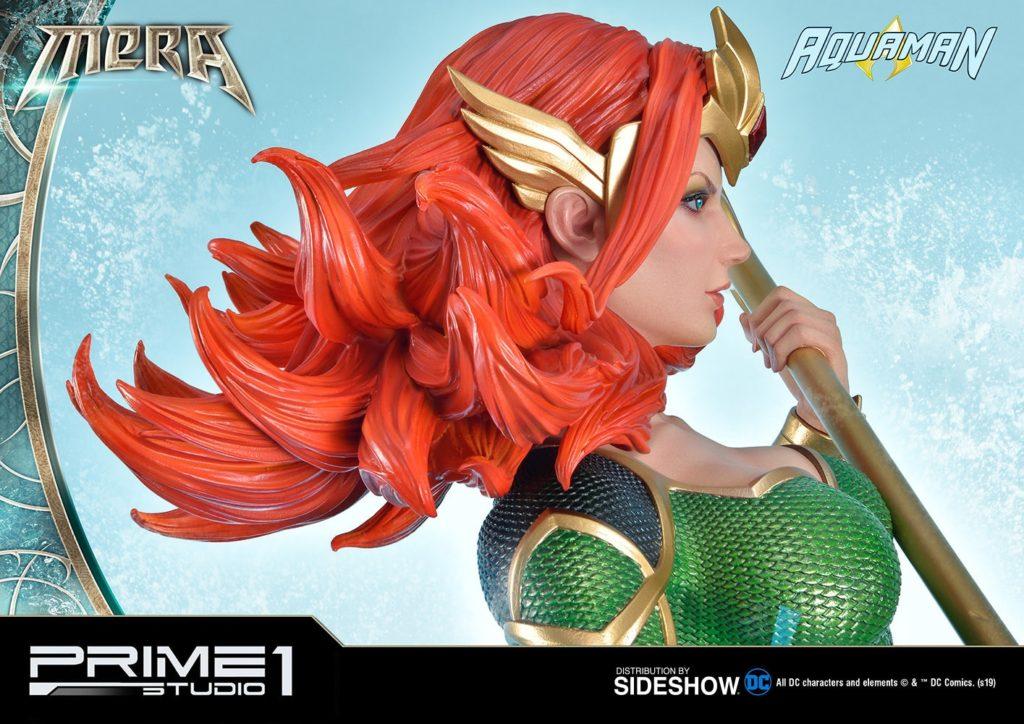 mera_dc-comics_gallery_5c54e2be2593c-1024x724 Figurine - Aquaman - Mera