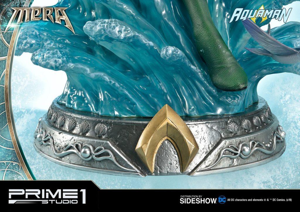 mera_dc-comics_gallery_5c54e2bedc52d-1024x724 Figurine - Aquaman - Mera