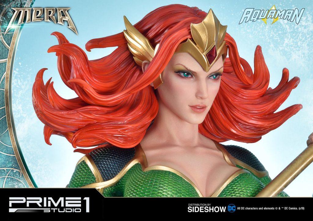 mera_dc-comics_gallery_5c54e2bf3ce92-1024x724 Figurine - Aquaman - Mera