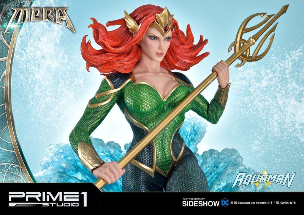 mera_dc-comics_gallery_5c54e2bf8fa82-1024x724 Figurine - Aquaman - Mera