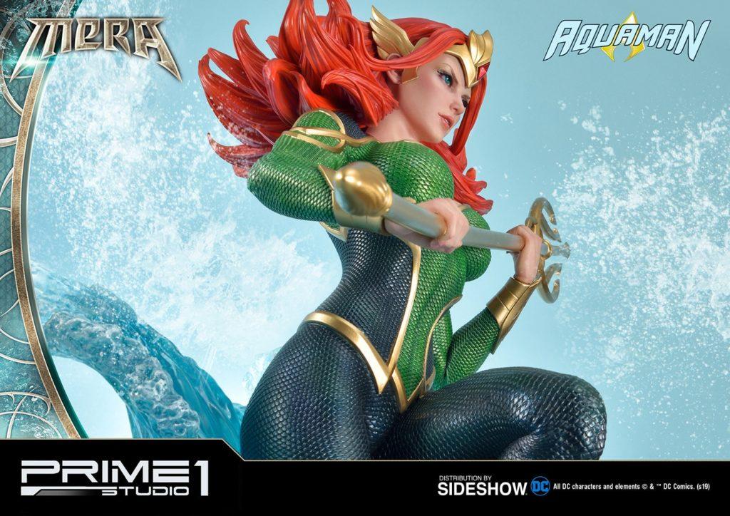 mera_dc-comics_gallery_5c54e2bfe4c75-1024x724 Figurine - Aquaman - Mera