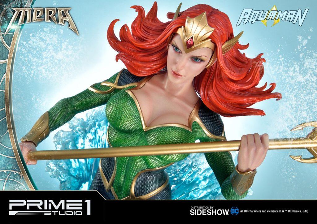 mera_dc-comics_gallery_5c54e2c047509-1024x724 Figurine - Aquaman - Mera