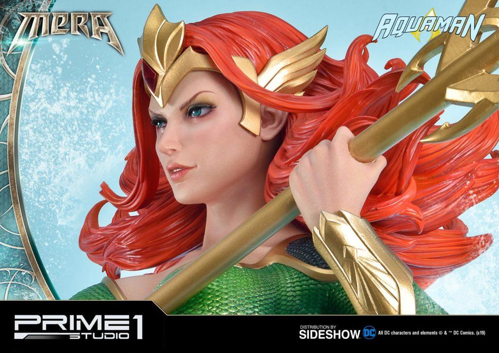 mera_dc-comics_gallery_5c54e2c0a02bc-1024x724 Figurine - Aquaman - Mera