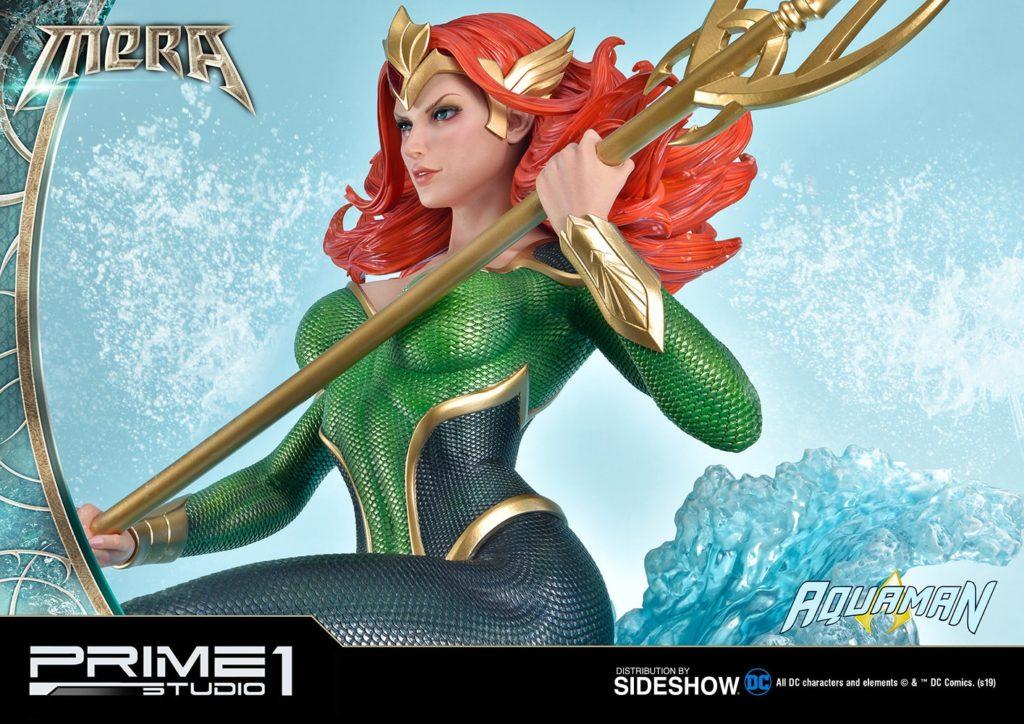 mera_dc-comics_gallery_5c54e2c1099b3-1024x724 Figurine - Aquaman - Mera