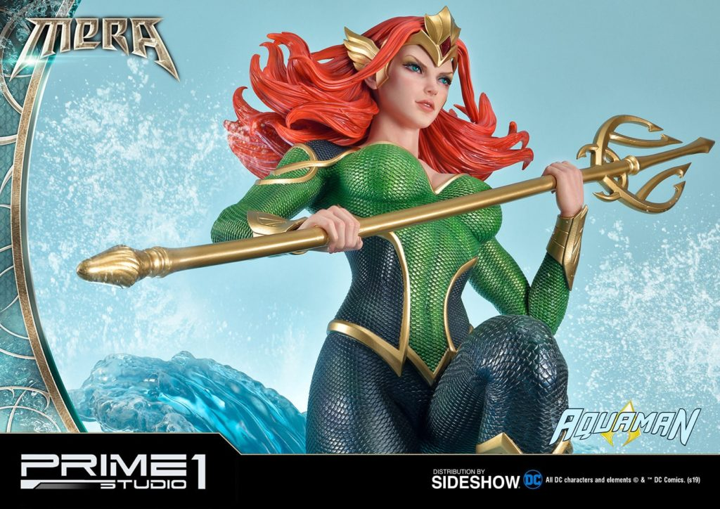 mera_dc-comics_gallery_5c54e2c17340e-1024x724 Figurine - Aquaman - Mera