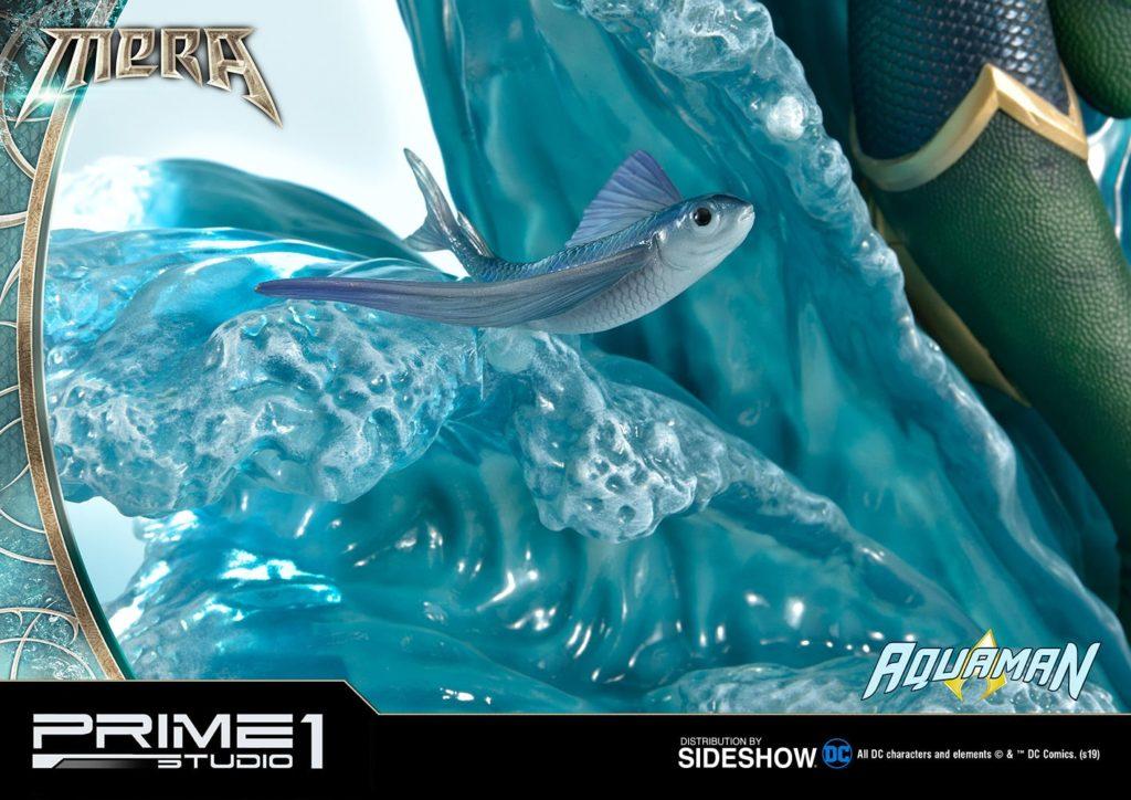 mera_dc-comics_gallery_5c54e2c1d8657-1024x724 Figurine - Aquaman - Mera
