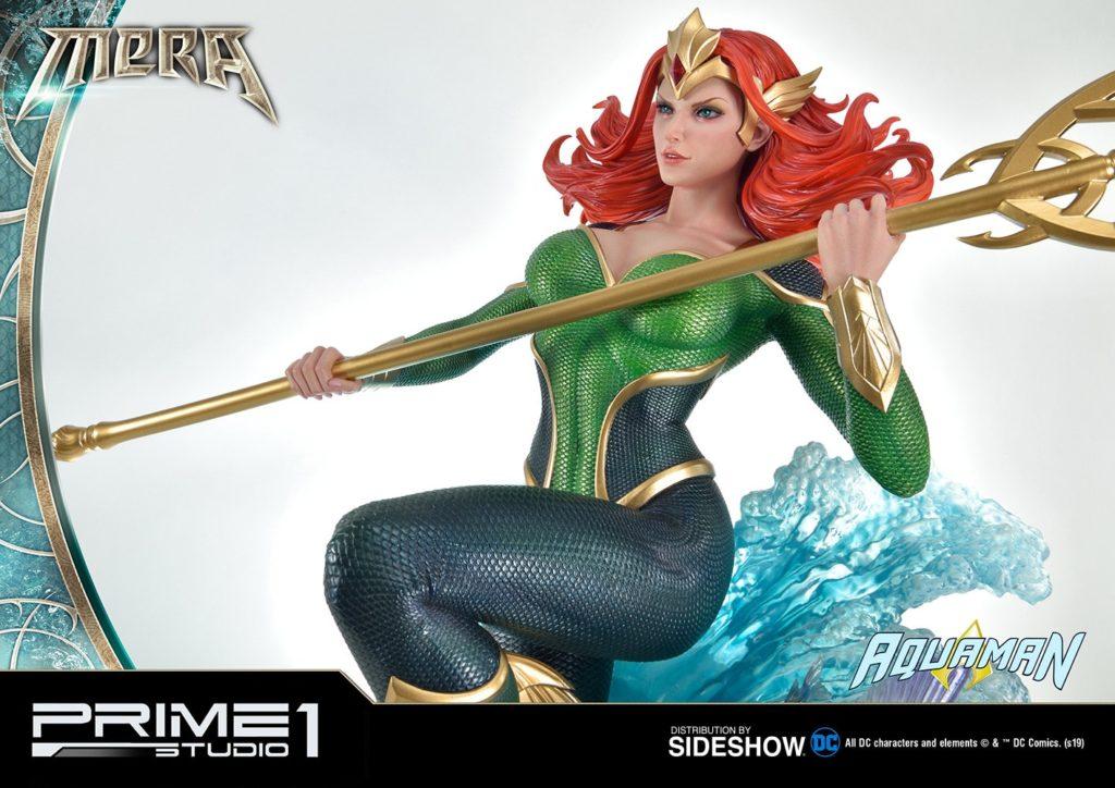 mera_dc-comics_gallery_5c54e2c265090-1024x724 Figurine - Aquaman - Mera