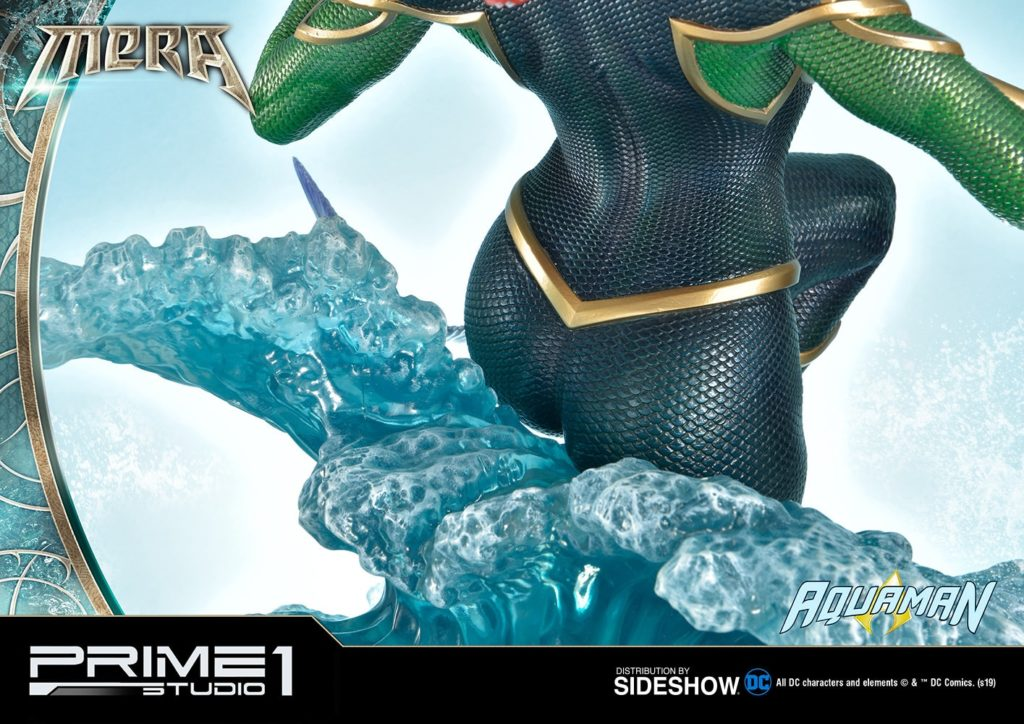 mera_dc-comics_gallery_5c54e2c2b6304-1024x724 Figurine - Aquaman - Mera