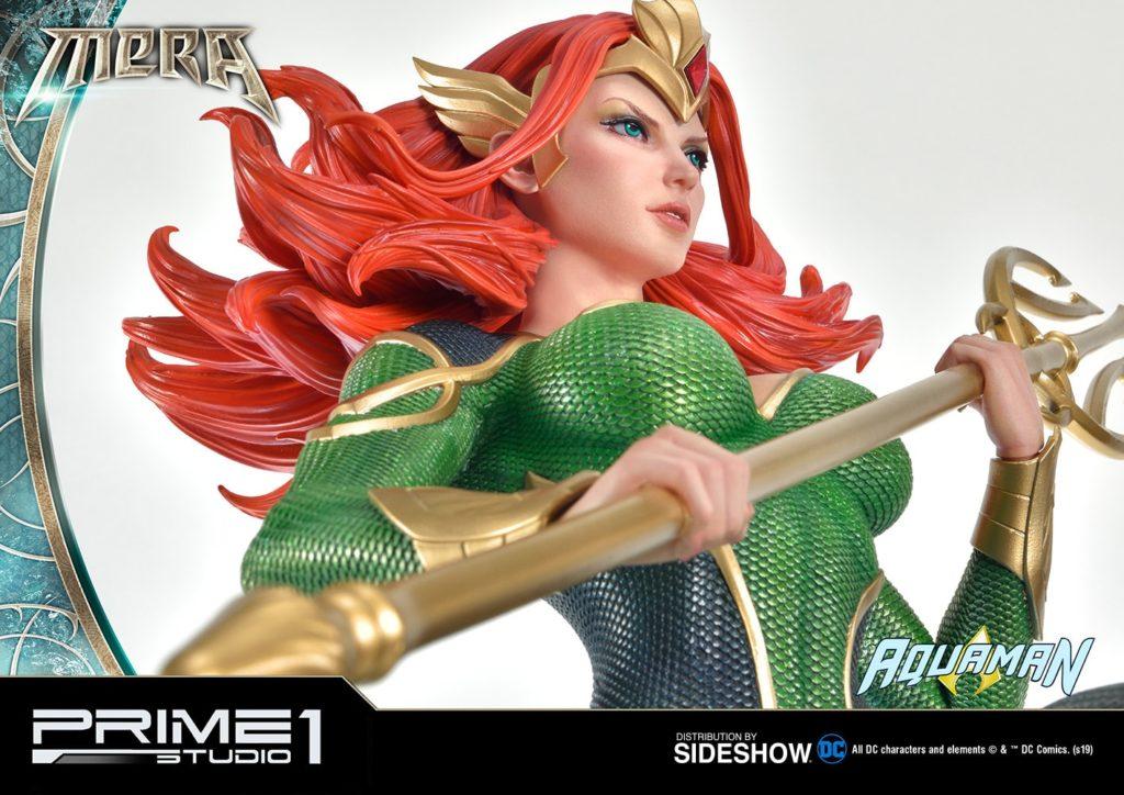 mera_dc-comics_gallery_5c54e2c313dff-1024x724 Figurine - Aquaman - Mera