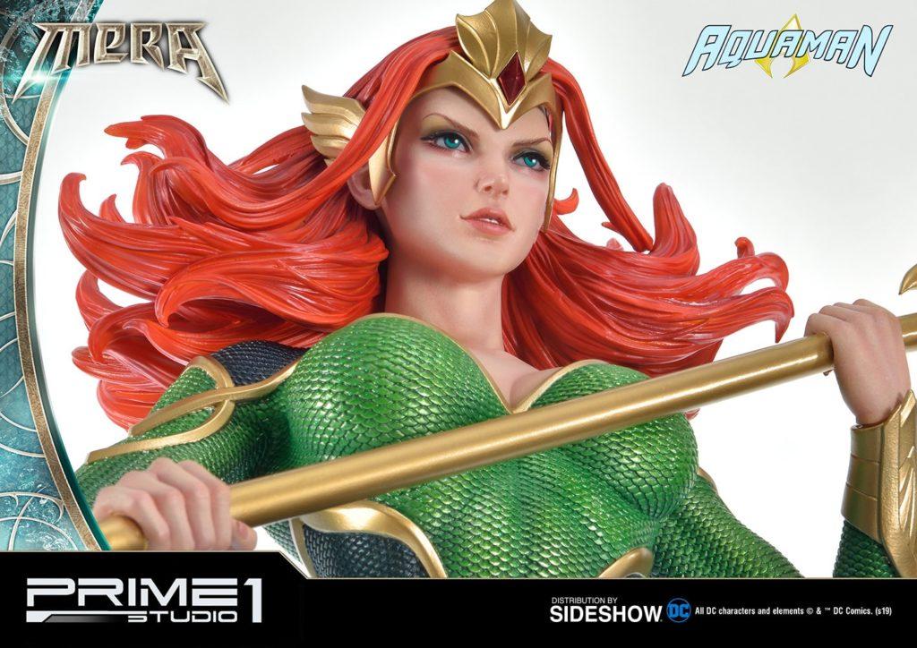 mera_dc-comics_gallery_5c54e2c364855-1024x724 Figurine - Aquaman - Mera
