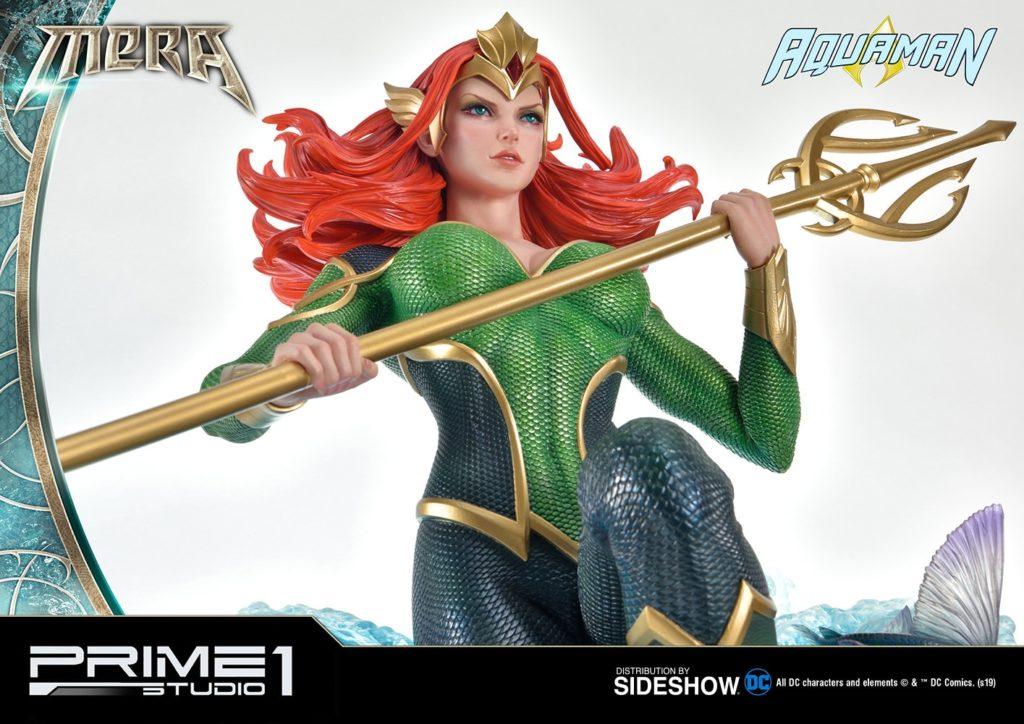 mera_dc-comics_gallery_5c54e2c3bcb24-1024x724 Figurine - Aquaman - Mera