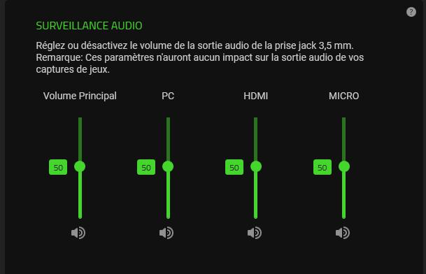 ripsaw-hd-synpase Présentation du Ripsaw HD - L'outil de Streaming de Razer