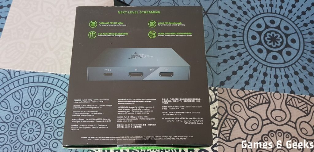 ripsaw_hd_20190415_104829-1024x498 Présentation du Ripsaw HD - L'outil de Streaming de Razer