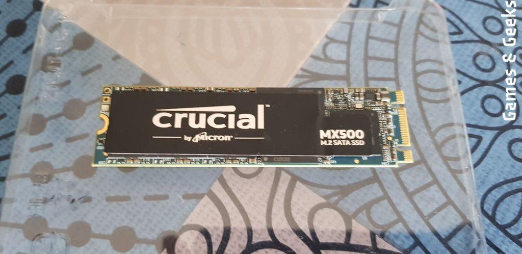 test_mx500_20190414_103826-e1555232245780-1024x498 Présentation du SSD MX500 de Crucial