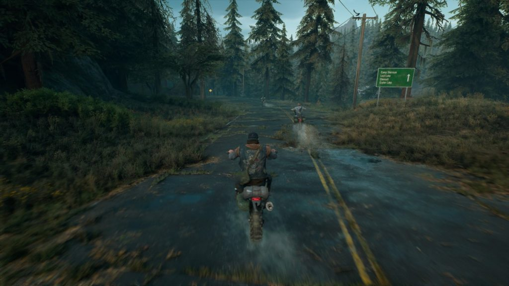 DAYS-GONE_20190427211708-1024x576 Mon avis sur Days Gone