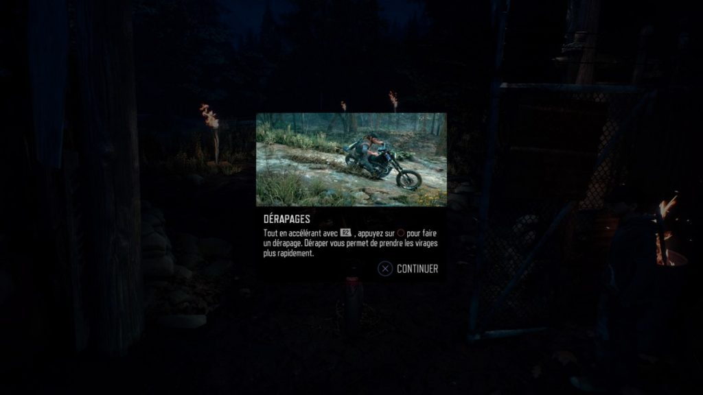 DAYS-GONE_20190427231936-1024x576 Mon avis sur Days Gone
