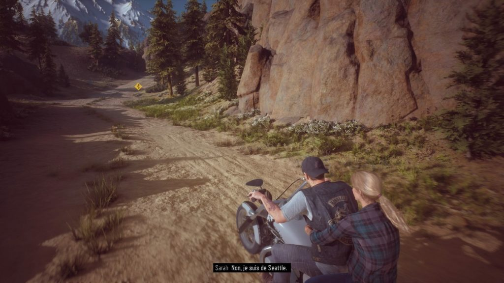 DAYS-GONE_20190503220540-1024x576 Mon avis sur Days Gone