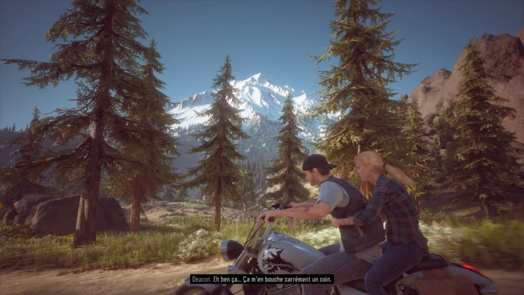 DAYS-GONE_20190503220610-1024x576 Mon avis sur Days Gone