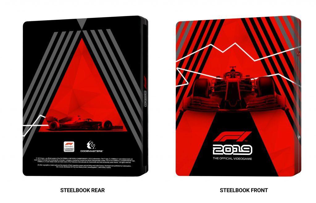 F12019_steelbook_packshot_angles-v04-1024x659-1024x659 F1 2019 - Les différentes éditions