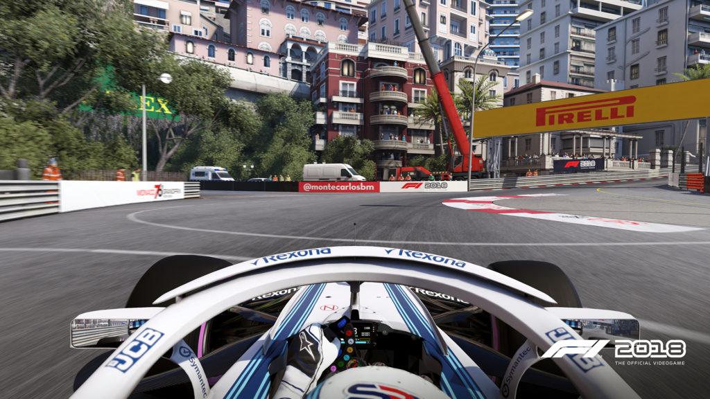 F1_Monaco_01_2018-1024x576 F1 2019 - Monaco se met à jour