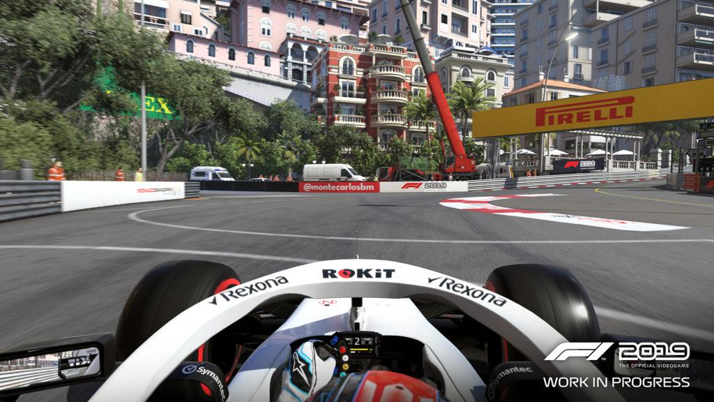 F1_Monaco_01_2019-1024x576 F1 2019 - Monaco se met à jour