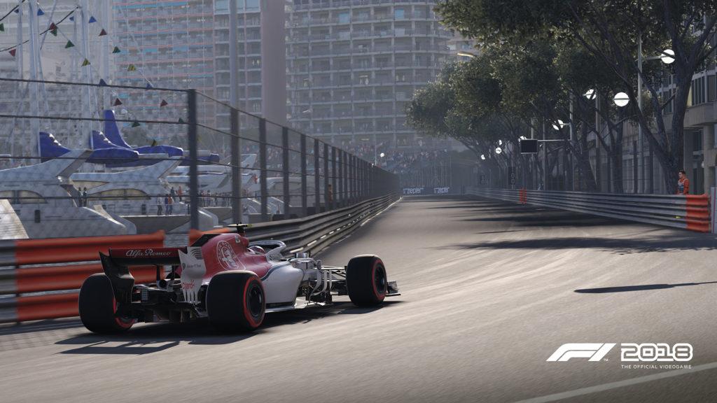 F1_Monaco_03_2018-1024x576 F1 2019 - Monaco se met à jour
