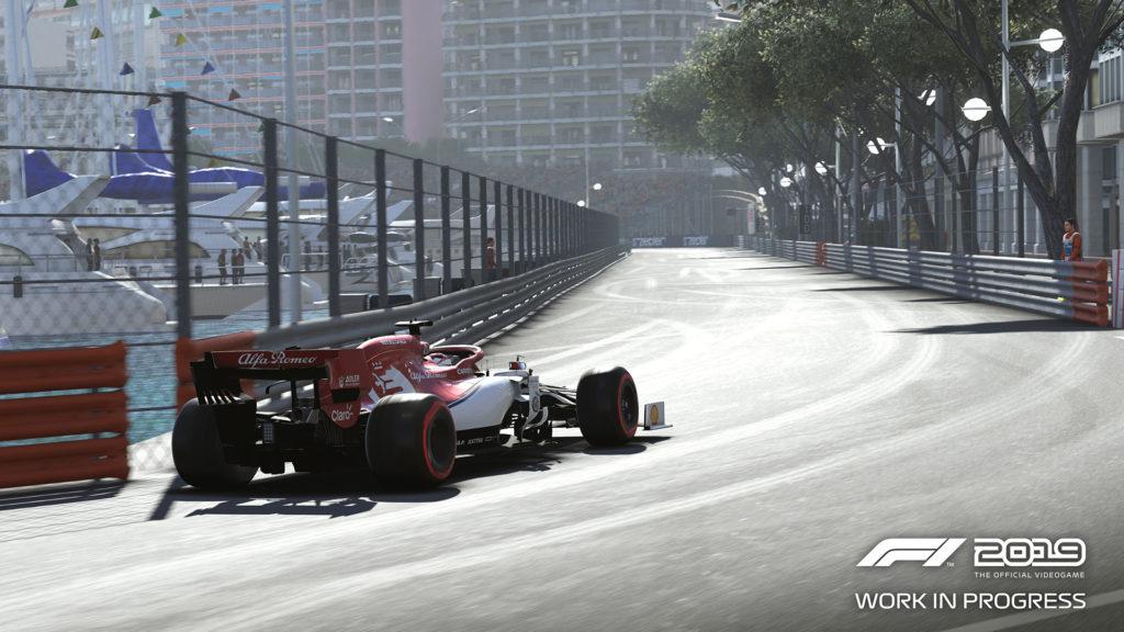 F1_Monaco_03_2019-1024x576 F1 2019 - Monaco se met à jour