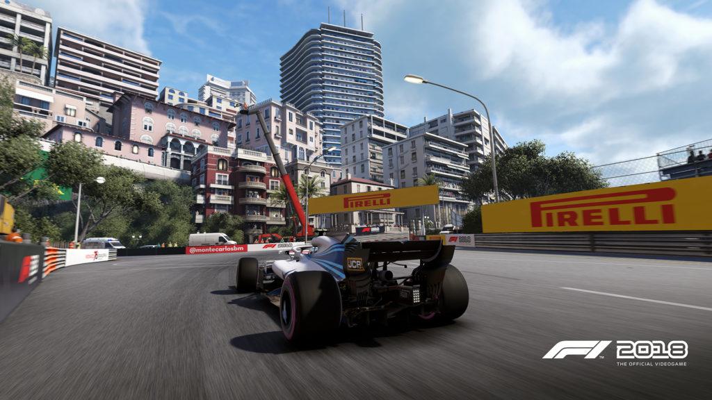 F1_Monaco_04_2018-1024x576 F1 2019 - Monaco se met à jour