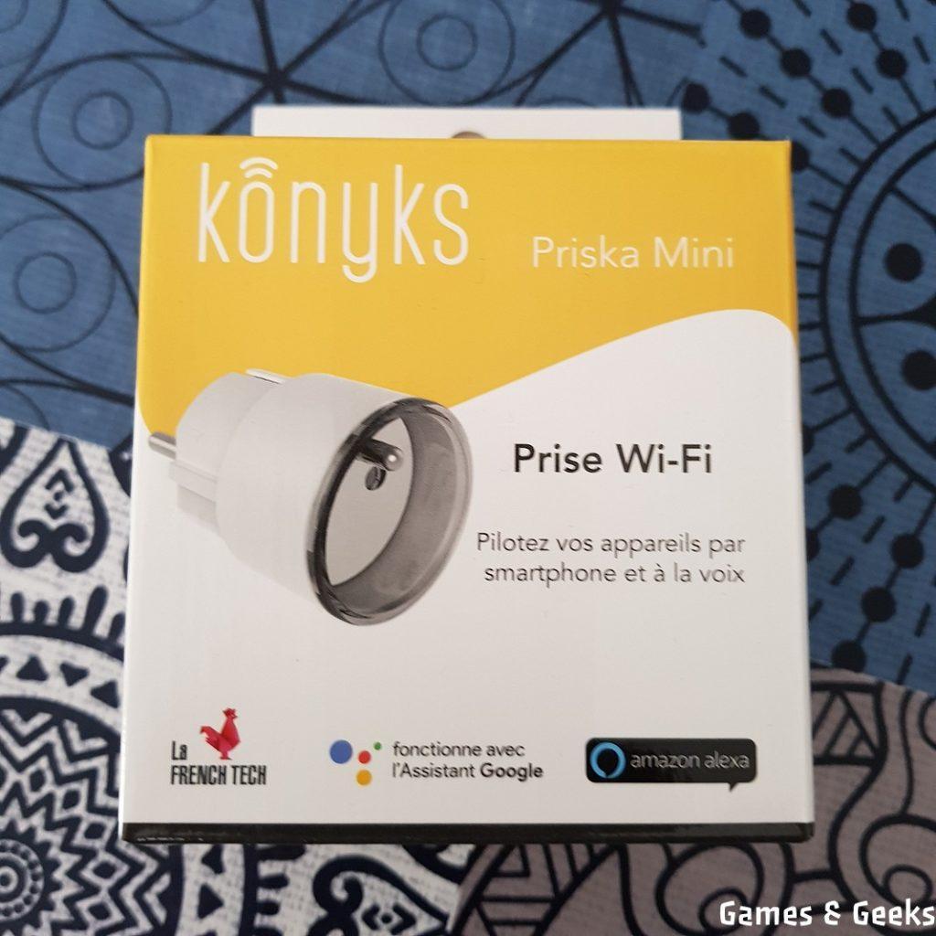 Konyks-Priska_Mini_20190501_112450-1024x1024 Konyks - Présentation de la prise connectée Priska mini