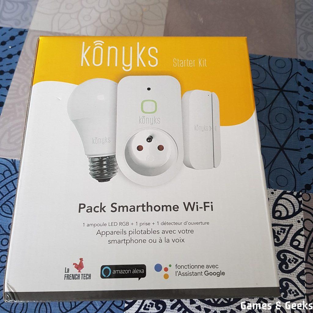 Konyks-Start-Kit-20190525_085433-1024x1024 Présentation du Start Kit de Konyks
