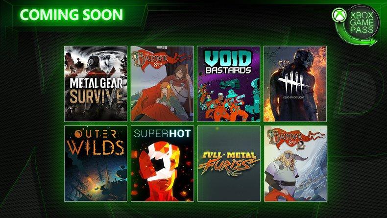 jeux-xbox-game-pass-juin-3f8b6 Games With Gold & Xbox Game Pass – les jeux de juin 2019