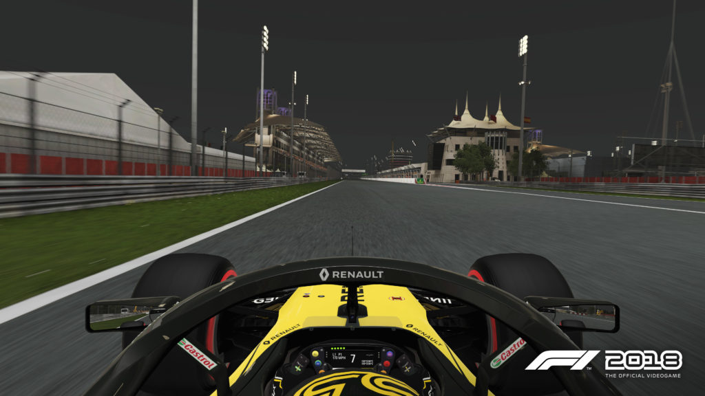 F1-Bahrain_01_2018_1-1024x576 F1 2019 - L'amélioration des lumières