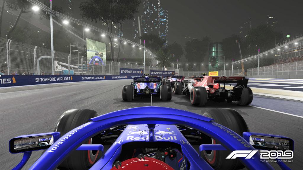 F1-Singapore_01_2019-1024x576 F1 2019 - L'amélioration des lumières