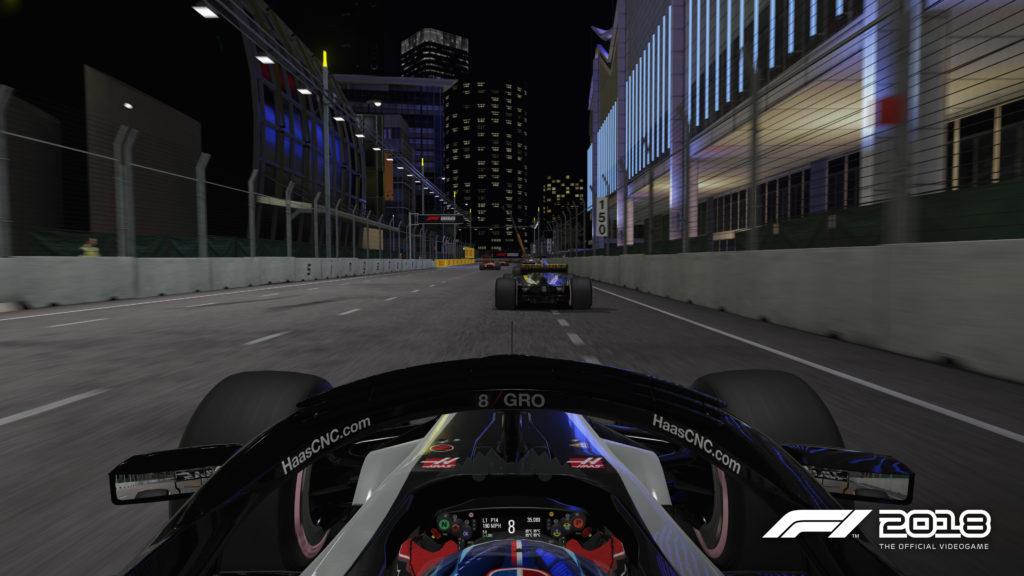 F1-Singapore_02_2018-1024x576 F1 2019 - L'amélioration des lumières