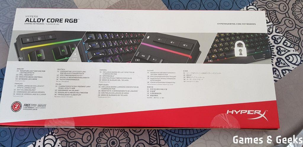 HperX-Alloy-20190608_085541-1024x498 Présentation du clavier Alloy Core RGB de HyperX