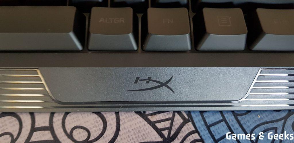 HperX-Alloy-20190608_085703-1024x498 Présentation du clavier Alloy Core RGB de HyperX