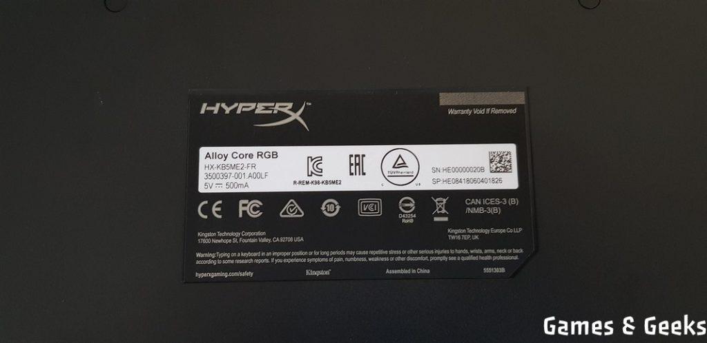 HperX-Alloy-20190608_085731-1024x498 Présentation du clavier Alloy Core RGB de HyperX